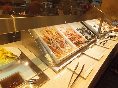 theBuffet_ariahotel_seafood.jpg